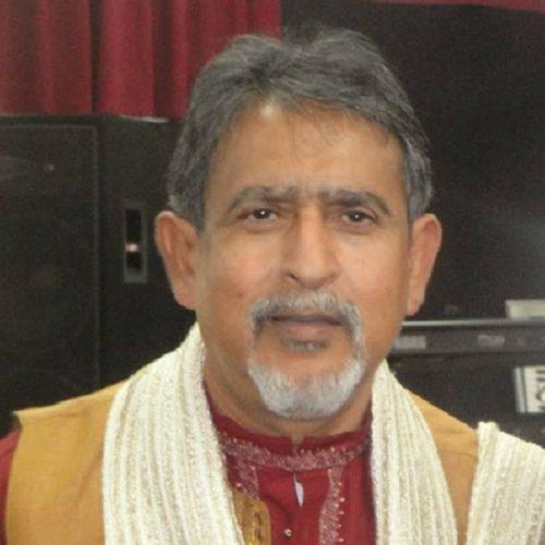 RanjitSinghThakur